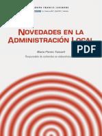 Derecho Local 09 07