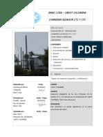 Dpis-071!16!01 Informe de Insp Chimeneas Secadores