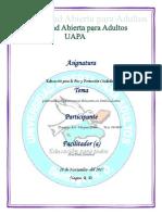 Tarea 4 Educacion Para La Paz.docx