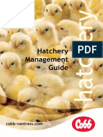 Hatchery Management Guide EnglishAB158662CC0DBEA86B974859