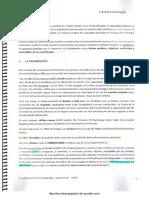 Apuntes Psicobiologia 1 Al 7