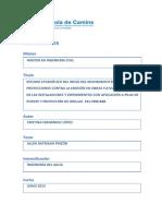 711-TFM-458.pdf