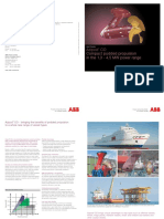 Azipod_CO_brochure.pdf