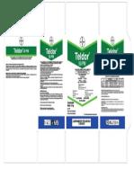 Teldor PM 5 kilos.pdf