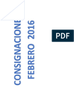 PORTADA CONSIGNACIONES
