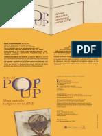 folleto_popup
