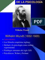 1-Wundt