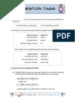 question-tags-faciles.pdf