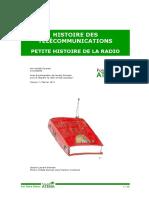 HistoireRadio-4