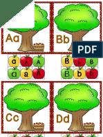 abecedarioarbol mayusculaminuscula.pdf