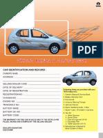 Indica EV2 Manual.pdf