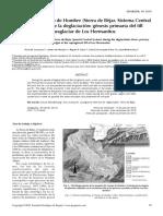 Glaciar Cuerpo de Hombre Bejar.pdf
