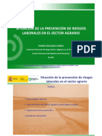01+Ponencia+Pedro+Delgado+Cobos.pdf