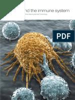 Jurnal Imunologi Kanker (5).pdf