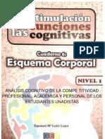 Revista Análisis Cognitivo de La Compe Titividad Profesional, Académica y Personal de Los Estudiantes Unadistas
