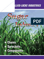 Sugar Catalog LR 2012