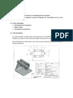 3er ciclo pesada.pdf