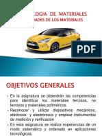 1.PROP. MATERIALES 2015.pdf