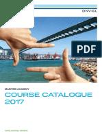 Academy Catalogue 2017-02 Sec