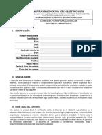 Contrato Pedagogico (Archivo Final)