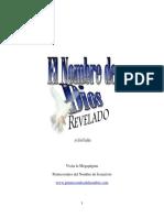 El_Nombre_de_Dios.pdf