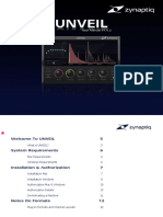 UNVEIL Manual.pdf