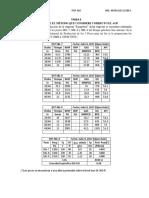 AOF.pdf