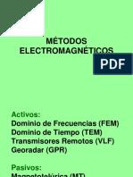 Electromagneticos 2da 29-09-2014