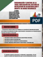 PRESUPUESTO-PROGRAMACION-Y-CONTROL-DE-LA-EJECUCION.pptx