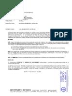 ESTUDIOSEGURIDAD VISADO.pdf
