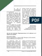 Dialnet-UnaEraDeMonstruosRepresentacionesDeLoDeformeEnElSi-5878457.pdf
