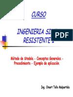 160250283-stodola.pdf