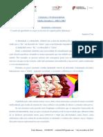 CP4 - Identidade e Alteridade DR2 e DR3.docx