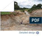 Detailed Design of Dams.pdf