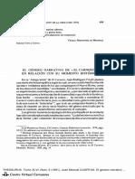 genero y momento historico.pdf
