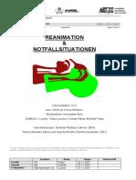 SOP Int Reanimation Und Notfallsituationen 01 07