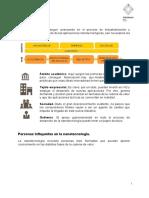 Más contenido Lección 5 Módulo 3.pdf
