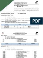 Edital de Convocação Nº 89-2017 Para Comprovação de Títulos, Contratação e Distribuição de Aulas - Professores QPM e PSS - Ponta Grossa - 28-11-2017 - ATUALIZADO