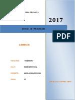 CASTILLO-LI-MEMORIA-DESCRIPTIVA.docx