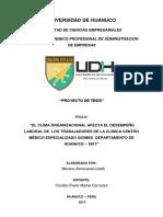 PROYECTO DE INVESTIGACIÓN d tesis 2 (Reparado).docx