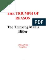 WalshThinkingMansHitler.pdf