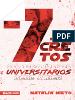 7secretos_UNIVERSITARIOS