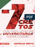 7secretos_UNIVERSITARIOS