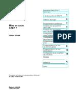S7gsv54_f.pdf