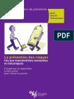 cahier prevention manutention.pdf