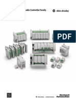 micro800_serie.pdf
