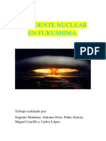ACCIDENTE NUCLEAR    EN FUKUSHIMA.docx
