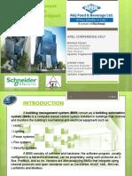 Struxureware_Overview_Presentation.ppt