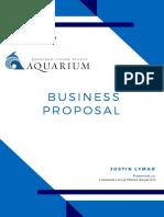 llpa-proposal  1