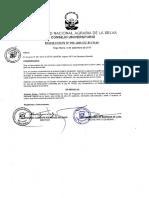 REGLAMENTO DE TESIS POST GRADO 2015.pdf